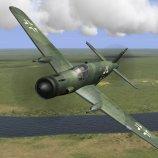 Скриншот Ил-2 Штурмовик: Забытые сражения. Второй фронт – Изображение 5