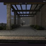 Скриншот Zoom Mission Paparazzi – Изображение 6