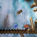 Скриншот Sonic Generations – Изображение 5