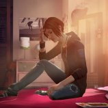 Скриншот Life is Strange: Before the Storm  – Изображение 9
