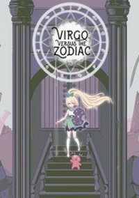 Virgo Versus the Zodiac – фото обложки игры