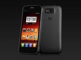 8 лет назад вышел Xiaomi Mi1— первый дешевый флагман. Каким он был