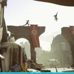Скриншот Star Wars (2018) – Изображение 3