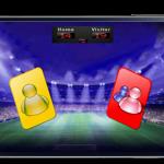 Скриншот Europe Football – Изображение 8
