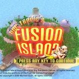 Скриншот Doc Tropic's Fusion Island – Изображение 4