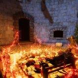Скриншот Tainted Fate – Изображение 3