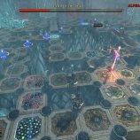 Скриншот Deathtrap – Изображение 1
