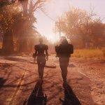 Скриншот Fallout 76 – Изображение 11