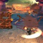 Скриншот Mini Ninjas Adventures – Изображение 13