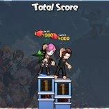Скриншот Rumble Fighter – Изображение 4