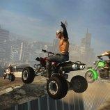 Скриншот Motorstorm: Apocalypse – Изображение 10