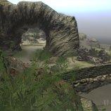 Скриншот Retribution (2007) – Изображение 3