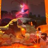 Скриншот Pyre – Изображение 9