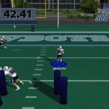 Скриншот Madden NFL 2003 – Изображение 5