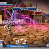 Скриншот Dissidia Final Fantasy NT – Изображение 4