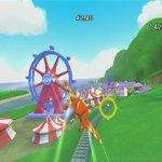 Скриншот Kid Adventures: Sky Captain – Изображение 26