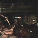 Скриншот Dead Space Extraction – Изображение 6
