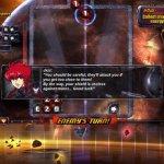 Скриншот Starlaxis: Rise of the Light Hunters – Изображение 2