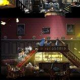 Скриншот Guns, Gore and Cannoli 2 – Изображение 4