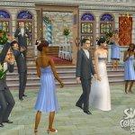 Скриншот The Sims 2: Celebration! Stuff – Изображение 2