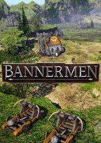 BANNERMEN – фото обложки игры