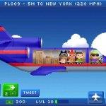 Скриншот Pocket Planes – Изображение 2