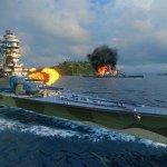 Скриншот World of Warships – Изображение 75