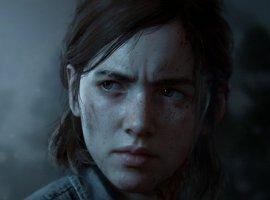 Sony посвятила особый ролик главным эксклюзивам PS4. Внем есть даже The Last ofUsPart II