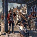 Скриншот Assassin's Creed 3 – Изображение 3