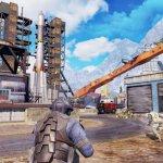 Скриншот Call of Duty Mobile – Изображение 8