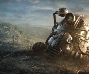 В Fallout 76 игрок низкого уровня вполне может победить более прокачанного врага