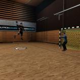 Скриншот Handball Challenge – Изображение 3