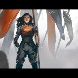 Скриншот BattleTech (2018) – Изображение 3