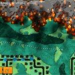 Скриншот FireJumpers – Изображение 3