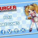 Скриншот Burger – Изображение 1