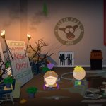 Скриншот South Park: The Stick of Truth – Изображение 52