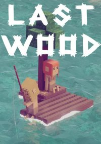 Last Wood – фото обложки игры