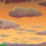 Скриншот Незнайка и Баррабасс – Изображение 4