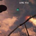 Скриншот Driftwatch VR – Изображение 6