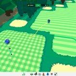 Скриншот Resort Boss: Golf – Изображение 3