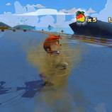 Скриншот Crash Team Racing (2010) – Изображение 5