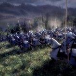 Скриншот Тевтонский орден – Изображение 3