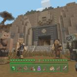 Скриншот Minecraft – Изображение 9