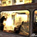 Скриншот S.T.A.L.K.E.R.: Shadow of Chernobyl – Изображение 5