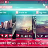 Скриншот RUSHER Dominance – Изображение 3