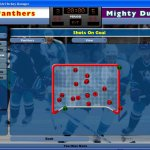 Скриншот NHL Eastside Hockey Manager – Изображение 17