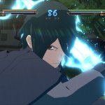 Скриншот Naruto Shippuden: Ultimate Ninja Storm 4 - Road to Boruto – Изображение 3