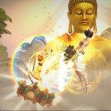 Скриншот Fight of Gods – Изображение 7
