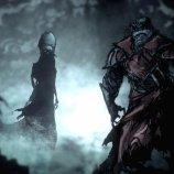 Скриншот Castlevania: Lords of Shadow — Ultimate Edition – Изображение 7