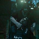 Скриншот DARK: Cult of the Dead – Изображение 2